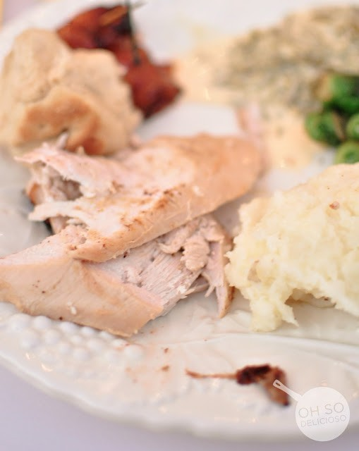 How To Fry The Best In The World Turkey Oh So Delicioso