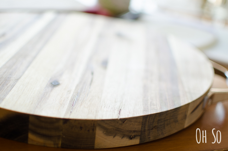 cutting boards part  what is the best material for a cutting, Kitchen design